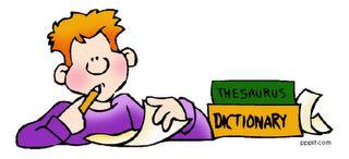 What does essayist mean? - definitionsnet