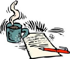 essayist noun - Definition, pictures, pronunciation and